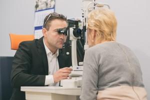 am foto galeria poradnia okulistyczna 1