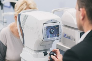 am foto galeria poradnia okulistyczna 2