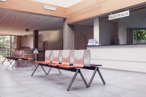am foto galeria szpital