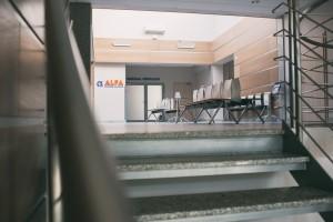 am foto galeria szpital nowe2