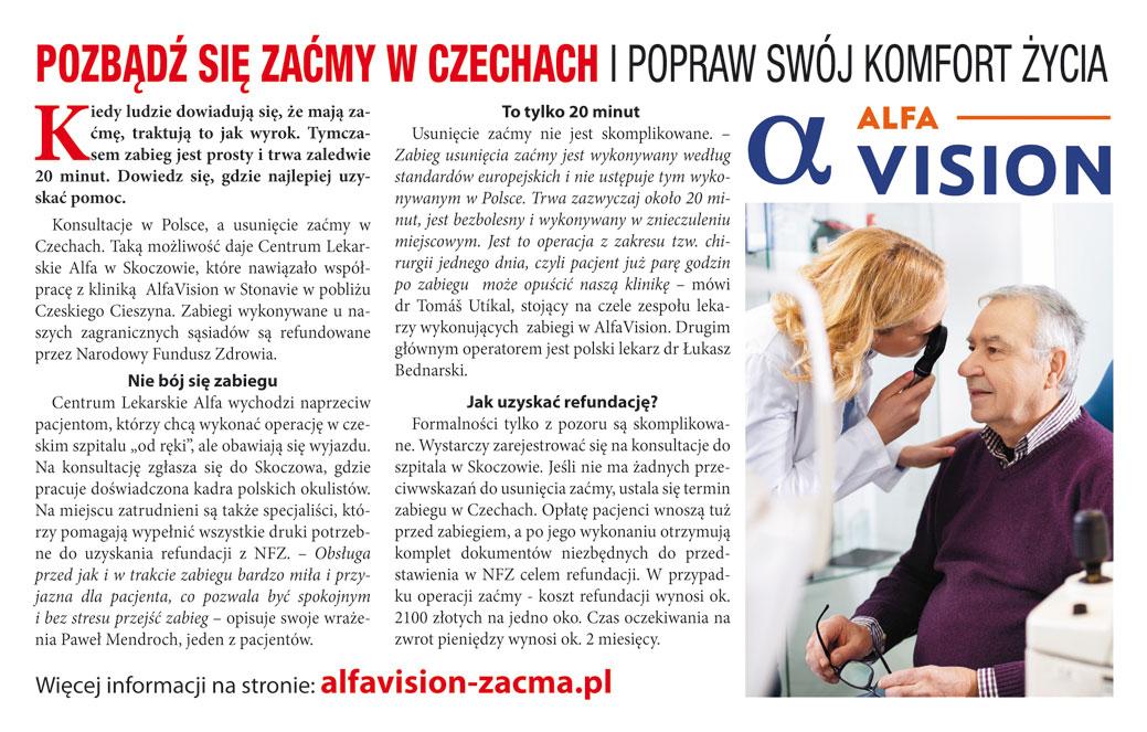 alfa_vision_newsweek